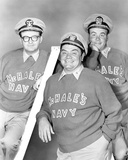 McHale's Navy (1962) Photo