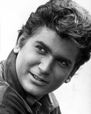 Michael Landon, Bonanza (1959) Photo