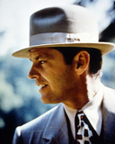 Jack Nicholson, Chinatown (1974) Photo