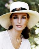 Jennifer O'Neill, Cover Up (1984) Photo