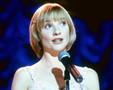 Jane Horrocks Photo