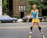 Sarah Jessica Parker, L.A. Story (1991) Photo