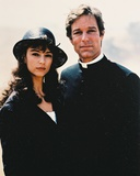 The Thorn Birds Photo