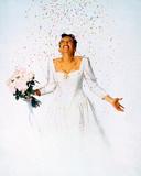 Toni Collette, Muriel's Wedding (1994) Photo