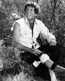 Barry Newman, Petrocelli (1974) Photo
