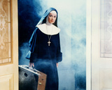 Stephanie Beacham, Sister Kate (1989) Photo