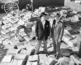 En sensation|Citizen Kane (1941) Foto