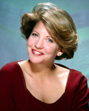 Nancy Allen Photo