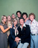 The Brady Bunch Hour (1977) Photo