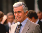 John Forsythe, Dynasty (1981) Photo