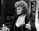Shelley Winters, Alfie (1966) Photo