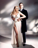 Veronica Carlson, Frankenstein Must Be Destroyed (1969) Photo