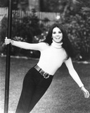 Marlo Thomas, That Girl (1966) Photo