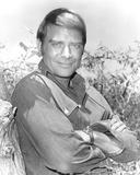 Ross Hagen, Daktari (1966) Photo
