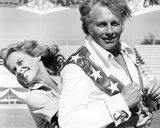 Viva Knievel! (1977) Photo