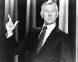 Johnny Carson, The Tonight Show Starring Johnny Carson (1962) Photo