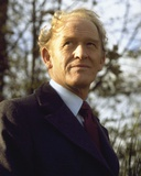 Gordon Jackson, The Professionals (1977) Photo