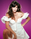 Barbi Benton Photo