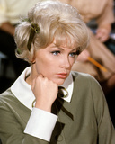Stella Stevens, The Nutty Professor (1963) Fotografía