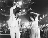Saturday Night Fever Foto