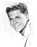 Tony Dow, Leave It to Beaver (1957) Photo