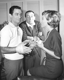 The Joey Bishop Show (1961) Photo