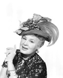 Shirley Booth, The Matchmaker (1958) Photo