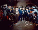 Guys and Dolls (1956) Photo