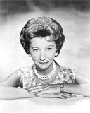 Irene Ryan, The Beverly Hillbillies (1962) Photo