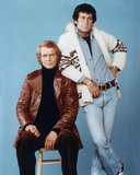 Starsky and Hutch (1975) Photo