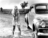 Joy Harmon, Cool Hand Luke (1967) Photo