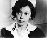 Jenny Agutter, An American Werewolf in London (1981) Photo