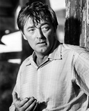 Robert Mitchum, Cape Fear (1962) Photo