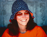 Karen Carpenter Foto
