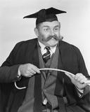 Jimmy Edwards, Whack-O! (1956) Photo