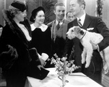 The Thin Man (1934) Photo