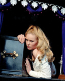 Veronica Carlson, Frankenstein Must Be Destroyed (1969) Photo