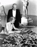 En sensation Citizen Kane (1941) Foto