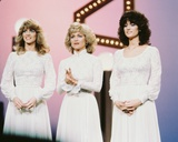 The Mandrell Sisters Photo