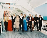 The Poseidon Adventure Photo