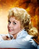 Donna Douglas, The Beverly Hillbillies (1962) Photo