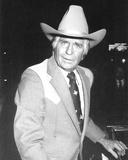 Jim Davis, Dallas (1978) Photo