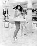 Les demoiselles de Rochefort (1967) Foto