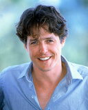 Hugh Grant Photographie