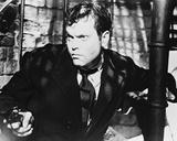 Orson Welles Photo