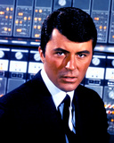 James Darren, The Time Tunnel (1966) Photo