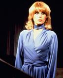 Joanna Lumley, Sapphire and Steel (1979) Photo