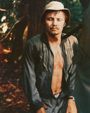 Jon Voight, Deliverance (1972) Photo