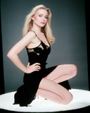 Priscilla Barnes Photo