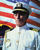 Robert Mitchum, The Winds of War (1983) Photo